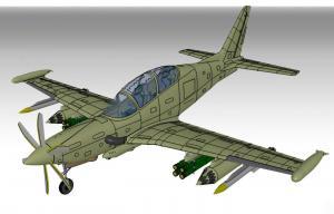 Т-551 (Вар 2)-1