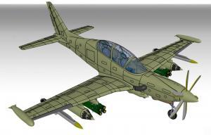 Т-551 (Вар 2)-2