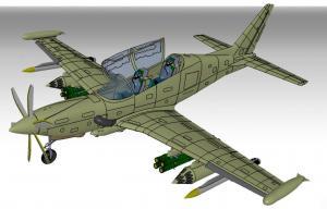 Т-551 (Вар 2)-3