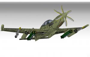 Т-551 (Вар 2)-6