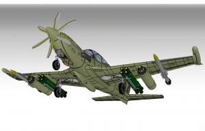 Т-551 (Вар 2)-8