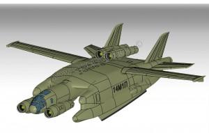 BBA-14-1