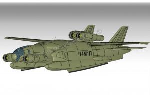 BBA-14-2