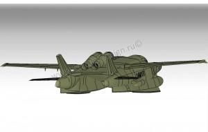 BBA-14-5
