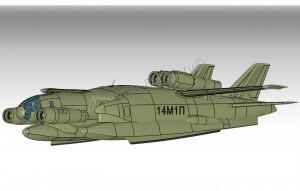 BBA-14-6