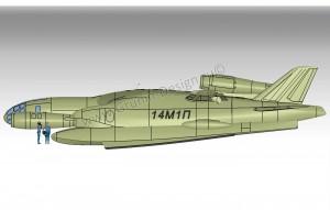BBA-14-8