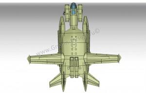 BBA-14-9