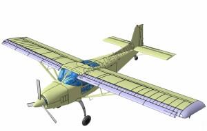 Base T-411-1