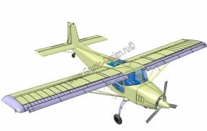 Base T-411-2