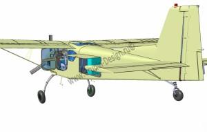 Base T-411-3