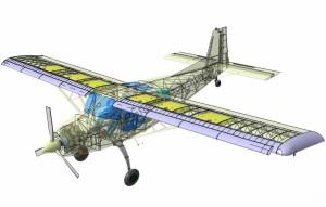 Base T-411-4