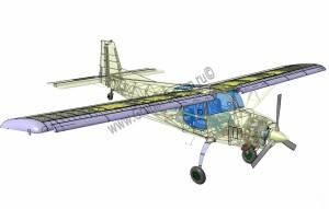 Base T-411-5