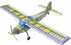 Base T-411-6