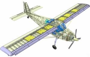 Base T-411-7