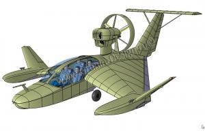 ESKA-4(Ver-3) 1
