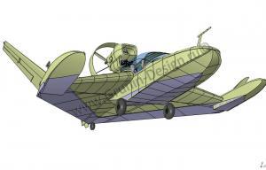 ESKA-4(Ver-3) 3 (2)