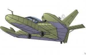 ESKA-4(Ver-3) 4