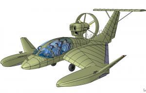 ESKA-4(Ver-5) 1
