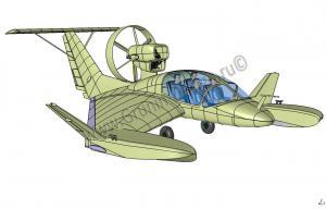 ESKA-4(Ver-5) 2