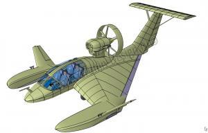 ESKA-4(Ver-5) 4