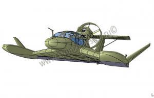 ESKA-4(Ver-5) 6