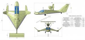 General view ESKA-4 (Ver 3)