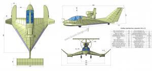 General view ESKA-4 (Ver 5)