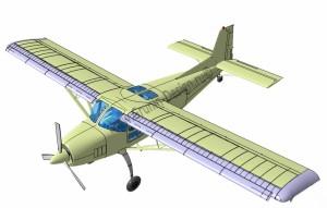 T-411M-1