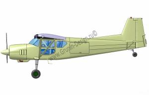 T-411M-10