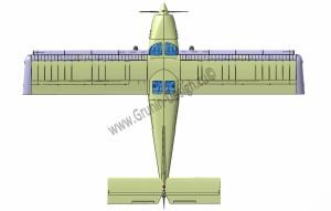 T-411M-12