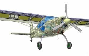 T-411M-14