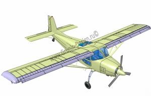 T-411M-2