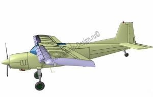 T-411M-3