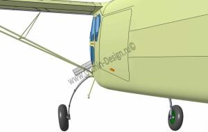 T-411M-5