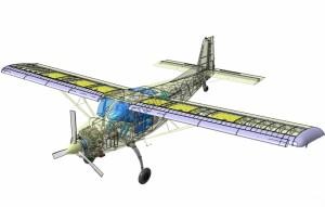 T-411M-6