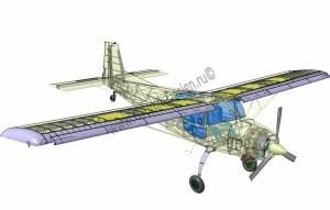 T-411M-7