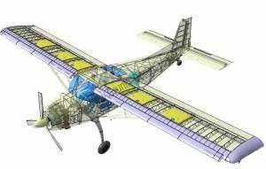T-411M-8