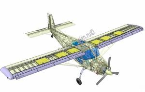 T-411M-9