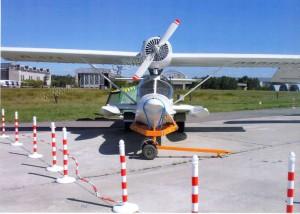 T-471(2)