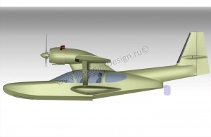 T-473 (For site)-8